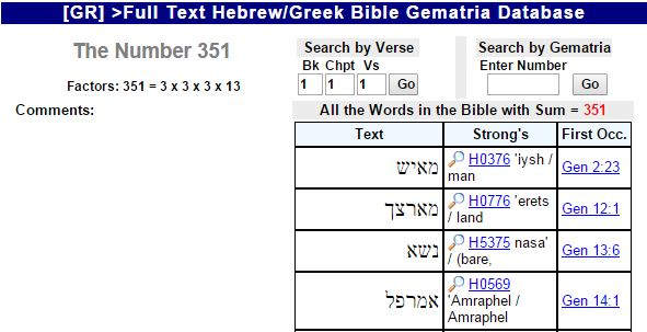 Sentence-by-Sentence Thru Hebrews