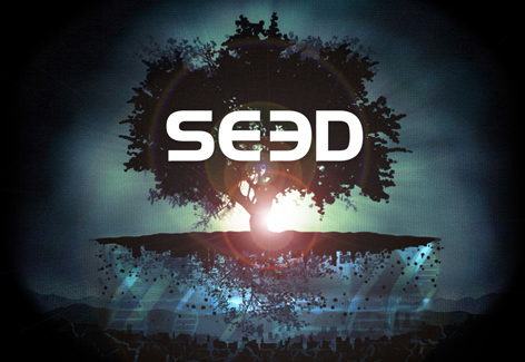 SEEDTree_Official_LensFlare