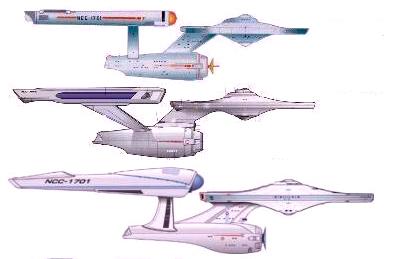 EnterpriseShips