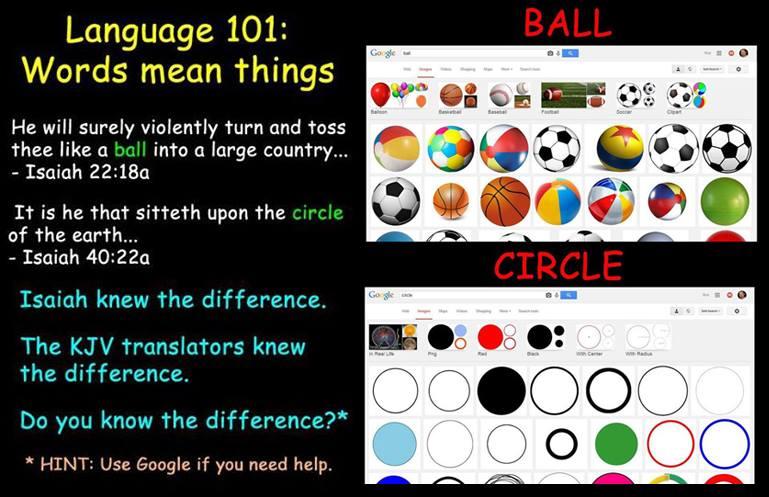 circleorball